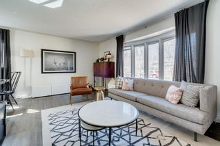 Photo 6: 11 Glenway Drive SW in Calgary: Glamorgan Detached for sale : MLS®# A1084350