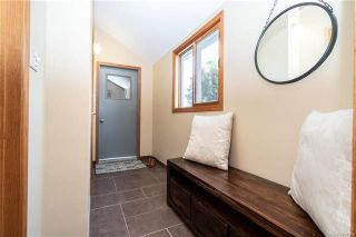 Photo 15: 27138 MELROSE RD 71N Road in Dugald: RM of Springfield Residential for sale (R04)  : MLS®# 1810851