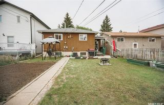 Photo 8: 331 X Avenue South in Saskatoon: Meadowgreen Residential for sale : MLS®# SK859564