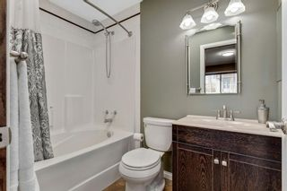 Photo 23: 137 Tuscarora Circle NW in Calgary: Tuscany Detached for sale : MLS®# A1081407