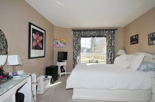 """Photo 13: 212 2970 PRINCESS Crescent in Coquitlam: Canyon Springs Condo for sale in """"THE MONTCLAIRE"""" : MLS®# R2135422"""
