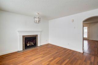 Photo 6: 12040 19 Avenue in Edmonton: Zone 55 House for sale : MLS®# E4228766