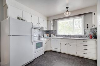 Photo 12: 29 Grafton Crescent SW in Calgary: Glamorgan Detached for sale : MLS®# A1076530