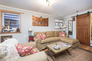 Photo 17: 1726 MCSPADDEN Avenue in Vancouver: Grandview VE House for sale (Vancouver East)  : MLS®# R2311985