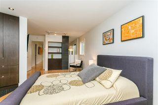 Photo 10: 9447 100A Street in Edmonton: Zone 12 House for sale : MLS®# E4218514