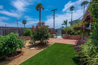 Photo 31: IMPERIAL BEACH House for sale : 3 bedrooms : 1481 Louden Ln