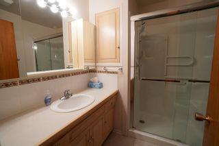 Photo 11: 16 Radisson Avenue in Portage la Prairie: House for sale : MLS®# 202112612