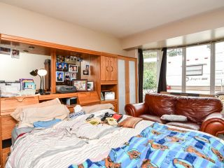 Photo 19: 663 SANDOWNE DRIVE in CAMPBELL RIVER: CR Campbell River Central House for sale (Campbell River)  : MLS®# 801220