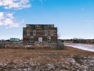 Photo 24:  in Rural Wainwright: House for sale (MD of Waiwnright)  : MLS®# A1118834