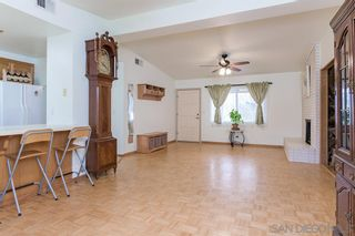 Photo 3: SAN MARCOS House for sale : 3 bedrooms : 1864 N Twin Oaks Valley Rd