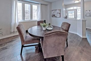 Photo 11: 105 Westover Drive in Clarington: Bowmanville House (2-Storey) for sale : MLS®# E5083148