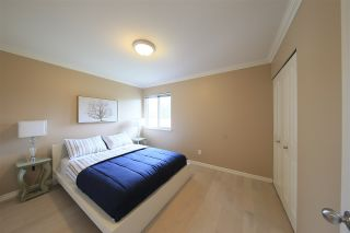 Photo 15: 1415 BRISBANE Avenue in Coquitlam: Harbour Chines House for sale : MLS®# R2544626
