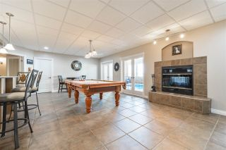 Photo 20: 7 53305 RGE RD 273: Rural Parkland County House for sale : MLS®# E4237650