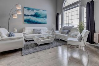 Photo 5: 32 Citadel Ridge Place NW in Calgary: Citadel Detached for sale : MLS®# A1070239