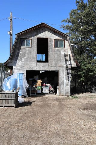 Photo 22: 3166 Hwy 622: Rural Leduc County House for sale : MLS®# E4263583
