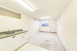 Photo 16: 5388 BRUCE Street in Vancouver: Victoria VE House for sale (Vancouver East)  : MLS®# R2367846