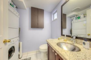 """Photo 10: 212 3978 ALBERT Street in Burnaby: Vancouver Heights Townhouse for sale in """"HERITAGE GREEN"""" (Burnaby North)  : MLS®# R2237019"""