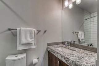 Photo 7: 1507 303 13 Avenue SW in Calgary: Beltline Apartment for sale : MLS®# A1092603
