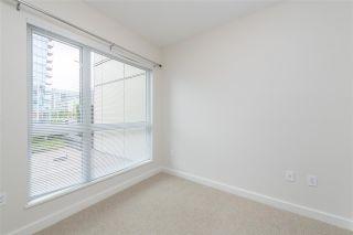Photo 10: 125 5311 CEDARBRIDGE Way in Richmond: Brighouse Condo for sale : MLS®# R2511009