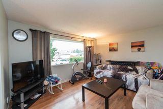 Photo 9: 10761 164 Street in Edmonton: Zone 21 House for sale : MLS®# E4255455