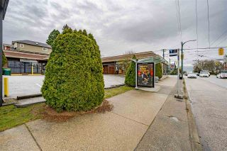 Photo 8: 5680 MAIN Street in Vancouver: Main Retail for sale (Vancouver East)  : MLS®# C8037576