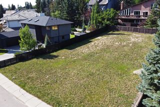 Photo 19: 51 Patterson Drive SW in Calgary: Patterson Residential Land for sale : MLS®# A1128688