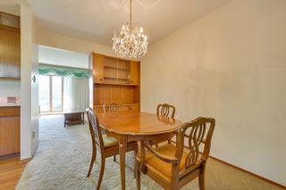 Photo 10: 7228 131A Avenue in Edmonton: Zone 02 House for sale : MLS®# E4265805