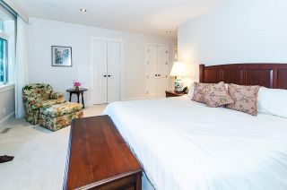 Photo 24: 3421 W 44TH Avenue in Vancouver: Southlands House for sale (Vancouver West)  : MLS®# R2617136