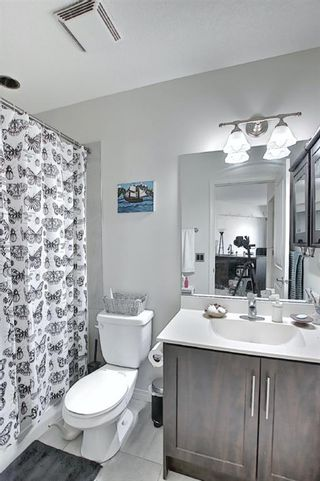Photo 13: 1328 1540 Sherwood Boulevard NW in Calgary: Sherwood Apartment for sale : MLS®# A1095311