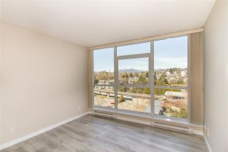 """Photo 10: 1106 5611 GORING Street in Burnaby: Central BN Condo for sale in """"Legacy"""" (Burnaby North)  : MLS®# R2462080"""