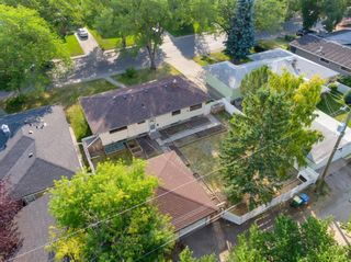 Photo 29: 4719 15 Street SW in Calgary: Altadore Detached for sale : MLS®# A1026652