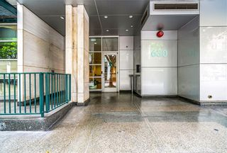 Photo 20: 630 W 6th Street Unit 403 in Los Angeles: Residential for sale (C42 - Downtown L.A.)  : MLS®# OC21221694