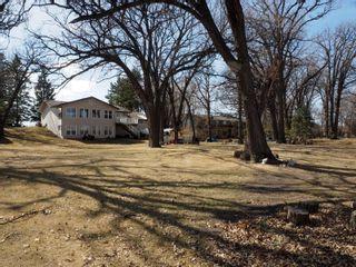 Photo 51: 14 Pine Crescent in Portage la Prairie RM: House for sale : MLS®# 202108298