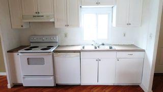 Photo 2: 216 Gleichen Street: Gleichen Detached for sale : MLS®# A1146723