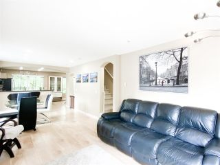 """Photo 3: 134 6747 203 Street in Langley: Willoughby Heights Townhouse for sale in """"SAGEBROOK"""" : MLS®# R2575428"""
