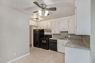Photo 4: 7604 24 Street SE in Calgary: Ogden Detached for sale : MLS®# A1050500
