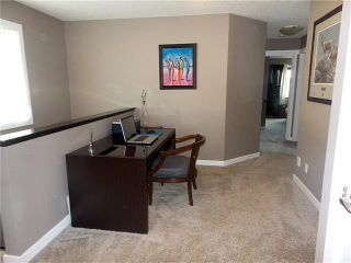 Photo 16: 105 SEAGREEN Manor: Chestermere House for sale : MLS®# C4022952