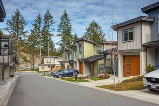 Photo 36: 2213 Echo Valley Rise in : La Bear Mountain Row/Townhouse for sale (Langford)  : MLS®# 869448