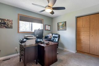 Photo 27: 3616 31A Street in Edmonton: Zone 30 House for sale : MLS®# E4244166