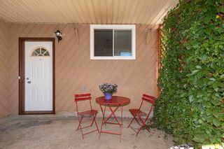 Photo 42: 338 GRAND MEADOW Crescent in Edmonton: Zone 29 House for sale : MLS®# E4260866