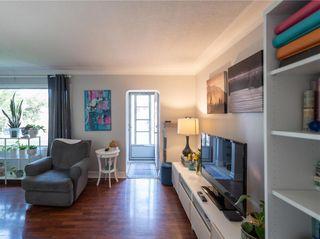 Photo 3: 10 Dunraven Avenue in Winnipeg: St Vital Residential for sale (2D)  : MLS®# 202121336