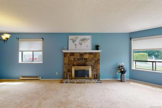 Photo 6: 4249 Quadra St in Saanich: SE Lake Hill House for sale (Saanich East)  : MLS®# 839358