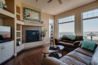 Photo 11: 244 Springbluff Heights SW in Calgary: Springbank Hill Detached for sale : MLS®# A1094759