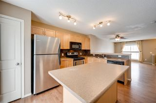 Photo 7: 94 2051 TOWNE CENTRE Boulevard in Edmonton: Zone 14 Townhouse for sale : MLS®# E4228600
