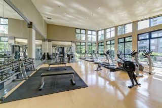 """Photo 19: 808 3093 WINDSOR Gate in Coquitlam: New Horizons Condo for sale in """"The Windsor by Polygon"""" : MLS®# R2403185"""