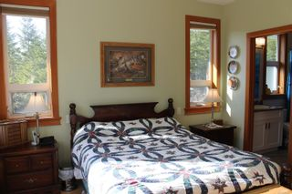 Photo 13: 5160 Cowichan Lake Rd in : Du West Duncan House for sale (Duncan)  : MLS®# 869501