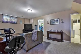 "Photo 15: 11351 142 Street in Surrey: Bolivar Heights House for sale in ""bolivar heights"" (North Surrey)  : MLS®# R2590599"