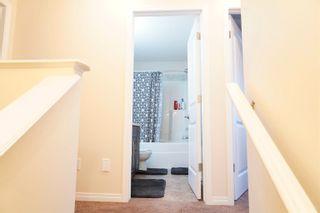 Photo 12: 8023 22 Avenue in Edmonton: Zone 53 House for sale : MLS®# E4265173