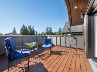 Photo 23: 519 HARRY Road in Gibsons: Gibsons & Area House for sale (Sunshine Coast)  : MLS®# R2505463