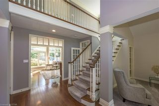 Photo 18: 2 HAVENWOOD Way in London: North O Residential for sale (North)  : MLS®# 40138000